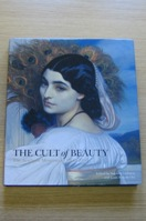 The Cult of Beauty: The Aesthetic Movement 1860-1900.