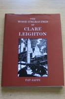 The Wood Engravings of Clare Leighton.