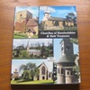 Churches of Herefordshire and Their Treasures.